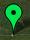 57 ronds en forêt de Tronçais