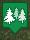 36 arbres remarquables en forêt de Tronçais